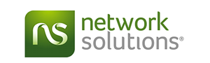 Logo networksolutions